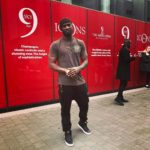 BellaNaija - Peter of P-Square urges Upcoming Artistes to pursue Music for the Passion and not Money   WATCH