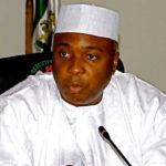 BellaNaija - Senate insists Senate will continue to address Issues of Injustice against Nigerians