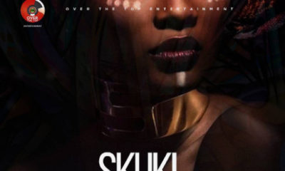 BellaNaija - New Music: Skuki - Sisi Eko