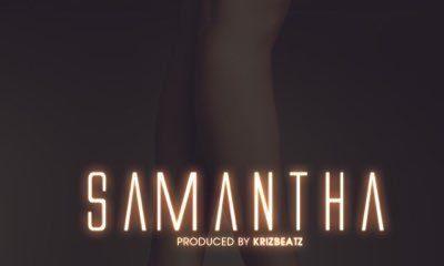 BellaNaija - New Music: Tekno - Samantha