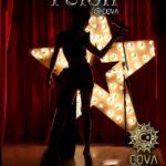 telon nights by cova
