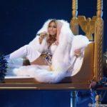 BellaNaija - Queen of Queens! Nicki Minaj given Key To The City in her Hometown