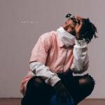 BellaNaija - New Music: Yung6ix - Real Quick (Freestyle)