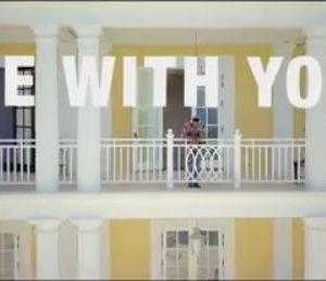 "BellaNaija - D'Banj set to drop New Music Video ""Be With You"" 
