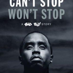 "BellaNaija - Diddy finally drops His ""Can't Stop Won't Stop: A Bad Boy Story"" Movie"