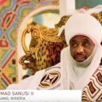 BellaNaija - Emir Sanusi advocates for Enlightenment on Peace