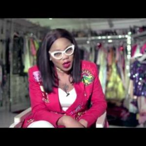 "Watch! Episode 7 of Toyin Lawani's Reality TV Show ""Tiannah's Empire"" is Here on BN TV"