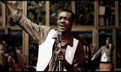 "BellaNaija - Nathaniel Bassey's New Single ""Olowogbogboro"" drops Today!"
