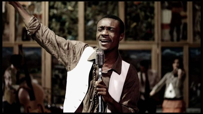 "BellaNaija - Nathaniel Bassey's New Single ""Olowogbogboro"" drops Today!"