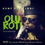 "BellaNaija - Kunle Afolayan releases The Official Soundtrack for New Movie ""ROTI"" 