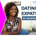 Watch Sassy Funke's Vlog on Dating White Men in Nigeria