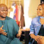 "BN TV: Watch Sharon Ojong's Breakdown for Kenzo's ""Gidi Gidi Bu Ugwu Eze"" Campaign with The Style Infidel"
