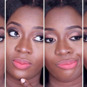 Watch Sisi Yemmie's Vlog on Domestic Violence in Nigeria & Why Women Stay
