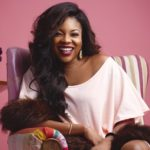 BellaNaija - #GC4W100: Kemi Adetiba, Mo Abudu, Luvvie Ajayi make GC4 Top 100 Women List