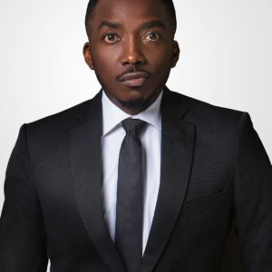 "BellaNaija - ""The weapons of our warfare are not carnal"" - Bovi on hiding Pregnancy"