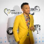 BellaNaija - Tekno sets Aside N5m to help Small Scale Business & Students