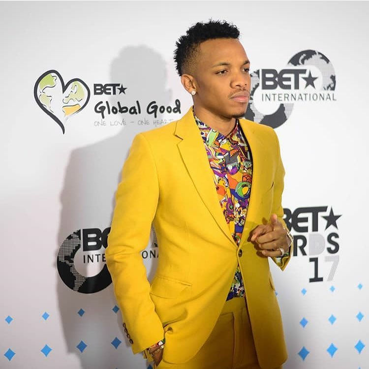 Tekno sets Aside N5m to help Small Businesses & Students