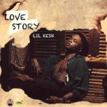 BellaNaija - New Music: Lil Kesh - Love Story