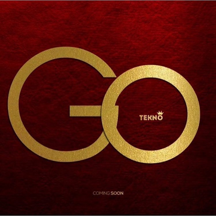 New Music: Tekno – GO