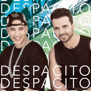 "BellaNaija - Luis Fonsi's ""Despacito"" becomes Most Streamed Song Ever"