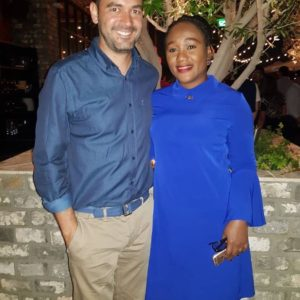 BellaNaija - First Photos from #ChivasVenture Welcome Reception