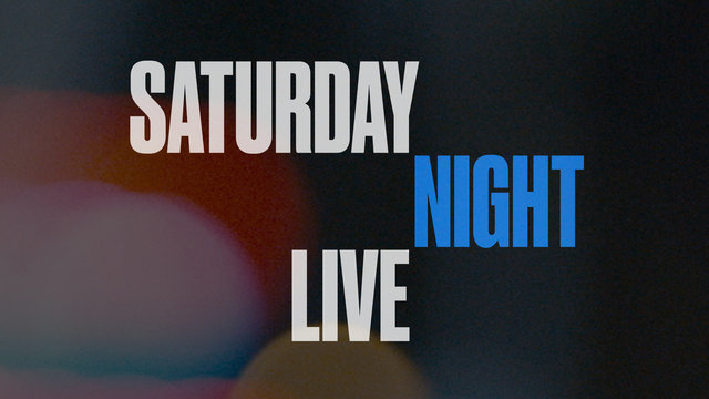 Dailynewsvibe - Saturday Night Live leads with 22 Nominations in the 2017 Emmy Awards