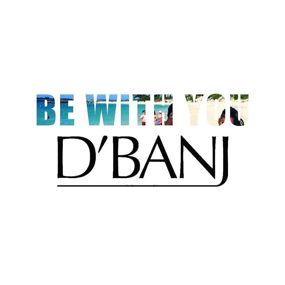 20347143_287005021777299_5627070944955596800_n D'Banj – Be With You [New Music & Video] Music Video