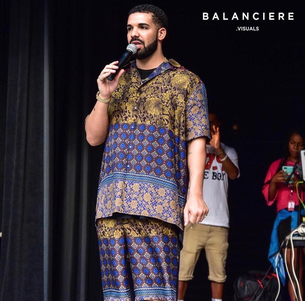 BellaNaija - Incase you missed it... Some Top Captions for the Trending Drake Meme
