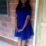 Abimbola Adeluwoye
