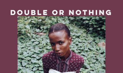 BN Style contributor and stylist, Kayito Nwokedi shares his most recent editorial, Double or Nothing, with us. In collaboration with other creatives,