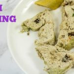 BN Cuisine: Cameroonian Egusi Pudding Recipe by Precious Kitchen