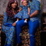 BN Living: 🌟 Nimi is the Star of the Show! First Birthday Photos by Happy Benson Pixels