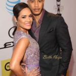 BN Living Sweet Spot Empire Stars Trai and Grace Byers share the sweetest birthday messages on Instagram
