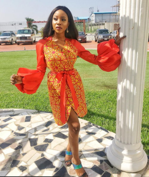 BN-Style-The-10-Times-Ini-Dima-Okojie-Slayed-in-Nigerian-Designs