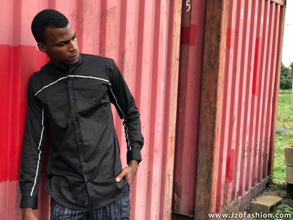 BellaNaija Style Nigerian Brand JZO Fashion Releases Summer'17 Campaign Lookbook (2)