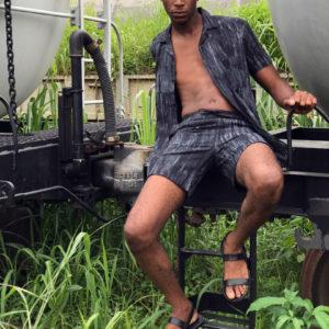 BellaNaija Style Nigerian Fashion Brand JZO Releases Summer'17 Campaign Lookbook (2)