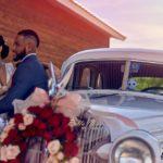 "BellaNaija Weddings presents ""A Vintage Fusion Love Affair"" | Akintayotimi Photography"