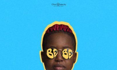 BellaNaija - New Music: DJ Lambo feat. Skales & Victoria Kimani - Bebe