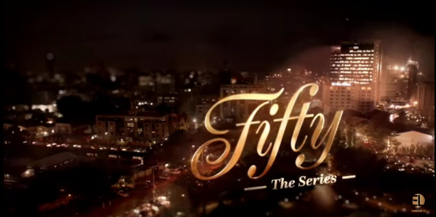 Fifty Series