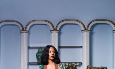 Funke Adepoju Unveils Capsule Collection Lookbook (12)