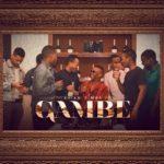 BellaNaija - New Music: Brian Simba - Gambe