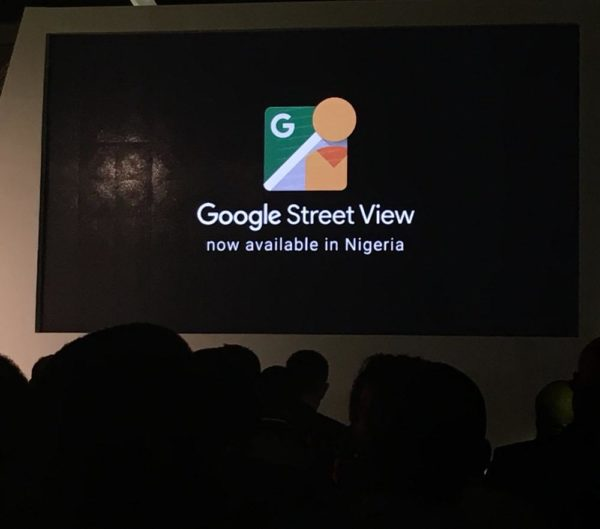 https://www.bellanaija.com/wp-content/uploads/2017/07/Google-Street-View-in-Nigeria-600x529.jpg