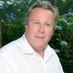 John Heard most known for his role as Kevin Mccalister's dad in the 90s comedy Home Alone was found dead in his room in Palo Alto hotel.