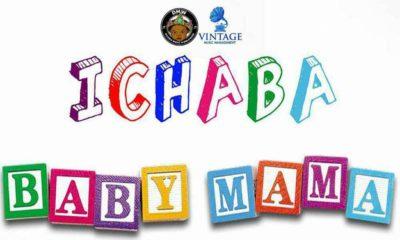 BellaNaija - New Music: Ichaba feat. Davido - Baby Mama