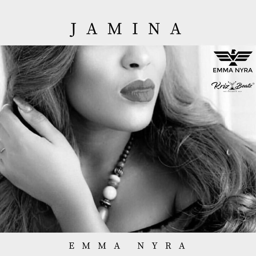 New Music: Emma Nyra – Jamina