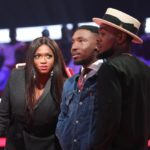 More Excitement & Brilliant Performances as The Voice Nigeria Blind Auditions wind down this Sunday