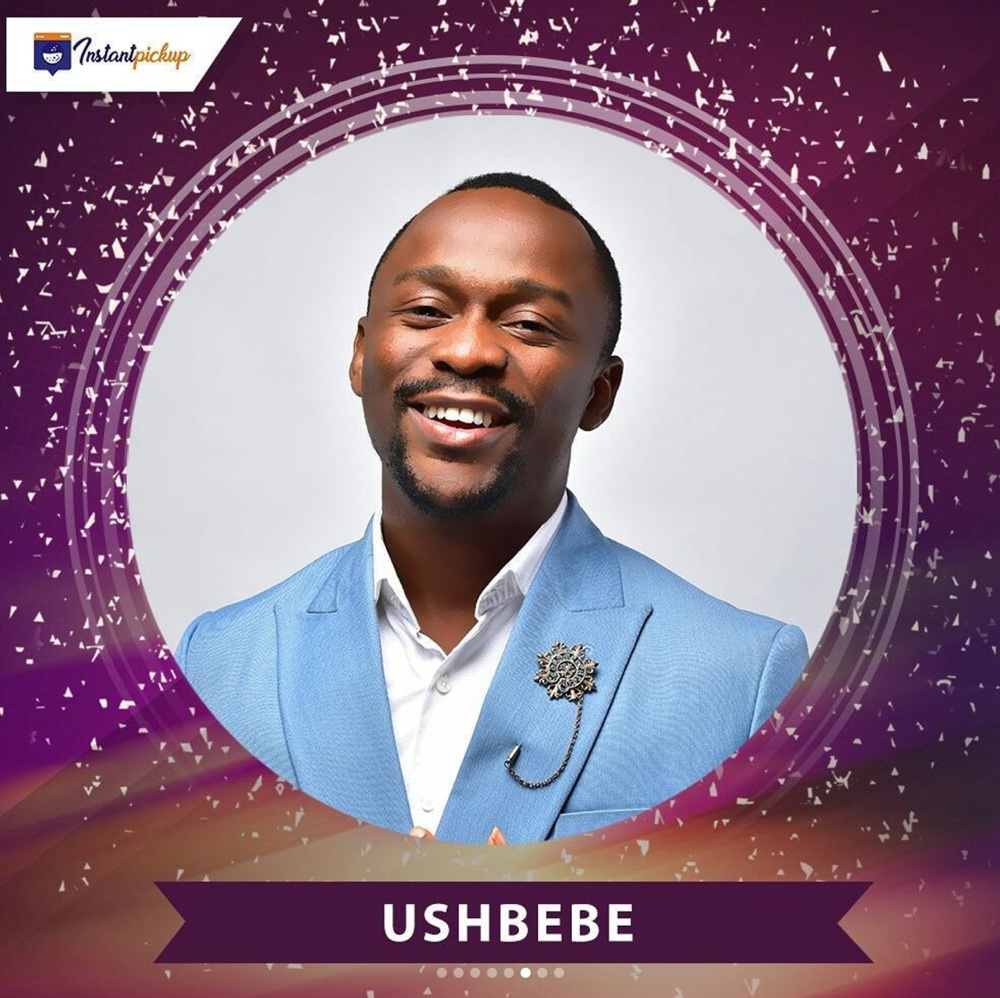 dailynewsvibe - Annie Idibia, TBoss, Gbenro Ajibade bag Endorsement deal with Instant Pickup