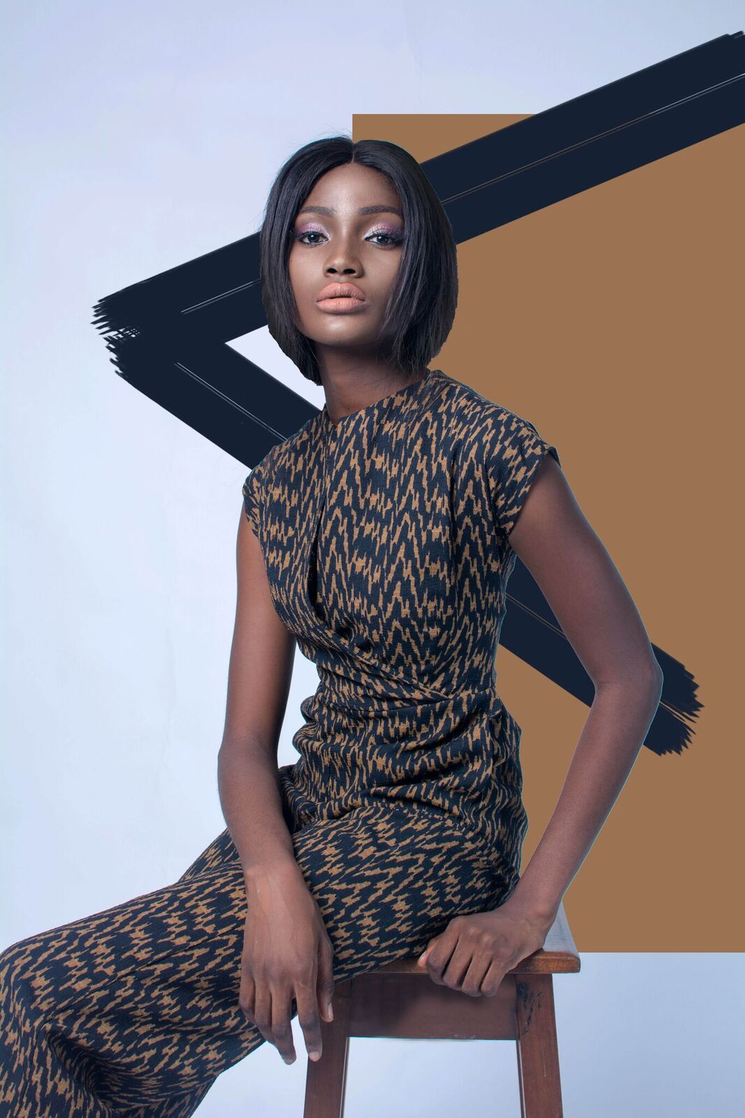 Introducing The Lady Cosmopolitan Edit by Lady Biba Lookbook (3)