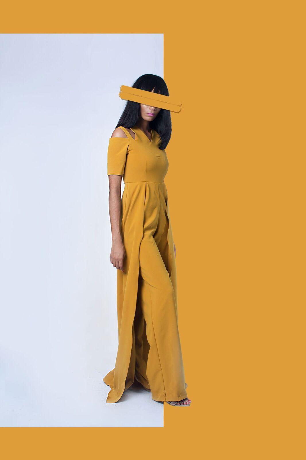 Introducing The Lady Cosmopolitan Edit by Lady Biba Lookbook (3)
