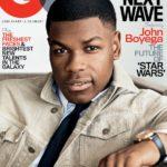 John Boyega Graces the cover of GQ Magazine August 2017 BN Style (4)